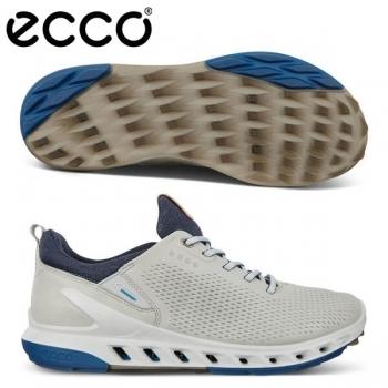 【即日発送対応】ECCO(エコー) バイオム クール プロ GTX 102104-01379 ゴルフシューズ メンズ