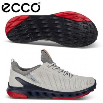 【即日発送対応】ECCO(エコー) バイオム クール プロ GTX 102104-50990 ゴルフシューズ メンズ