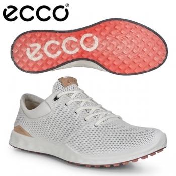 【即日発送対応】ECCO(エコー) S-LITE 151904-01007 ゴルフシューズ メンズ